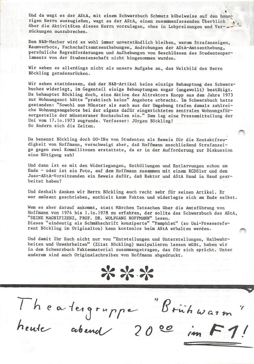 Muenster_AStA_Info_19781103_02