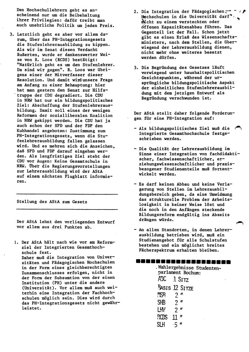 Muenster_AStA_Info_19781200_02