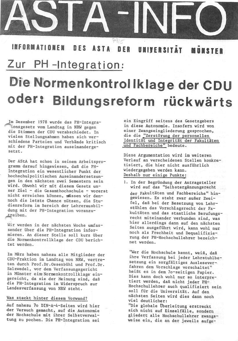 Muenster_AStA_Info_19781200_03