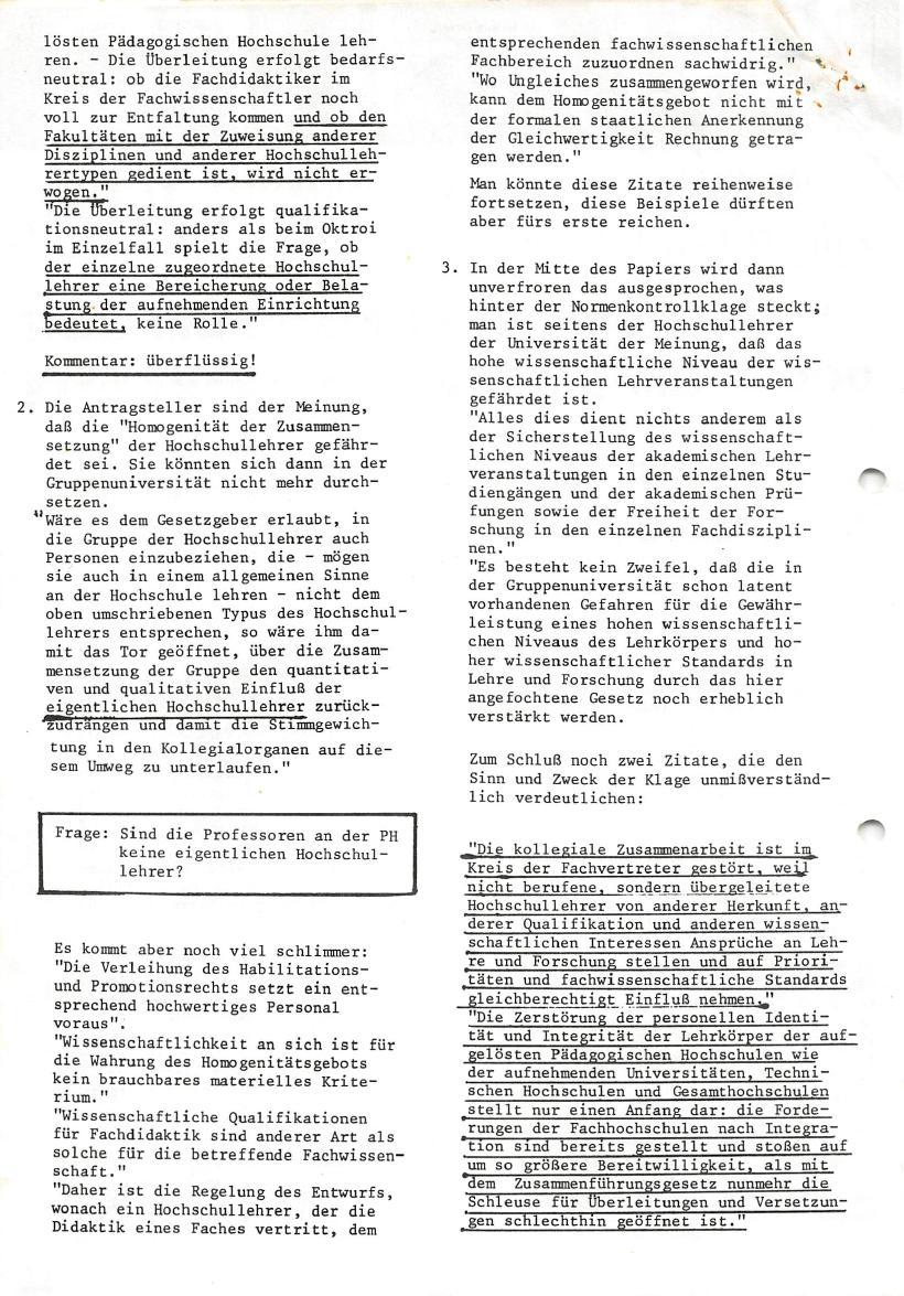 Muenster_AStA_Info_19781200_04