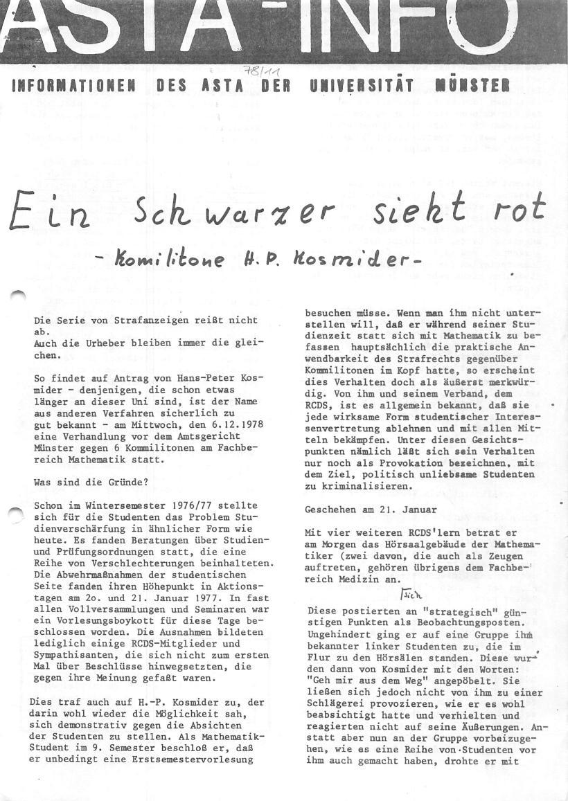 Muenster_AStA_Info_19781202_01