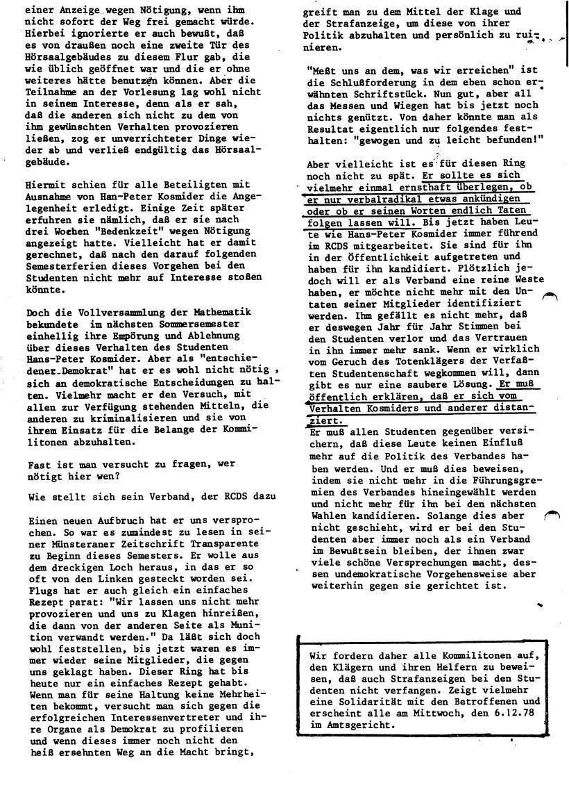 Muenster_AStA_Info_19781202_02