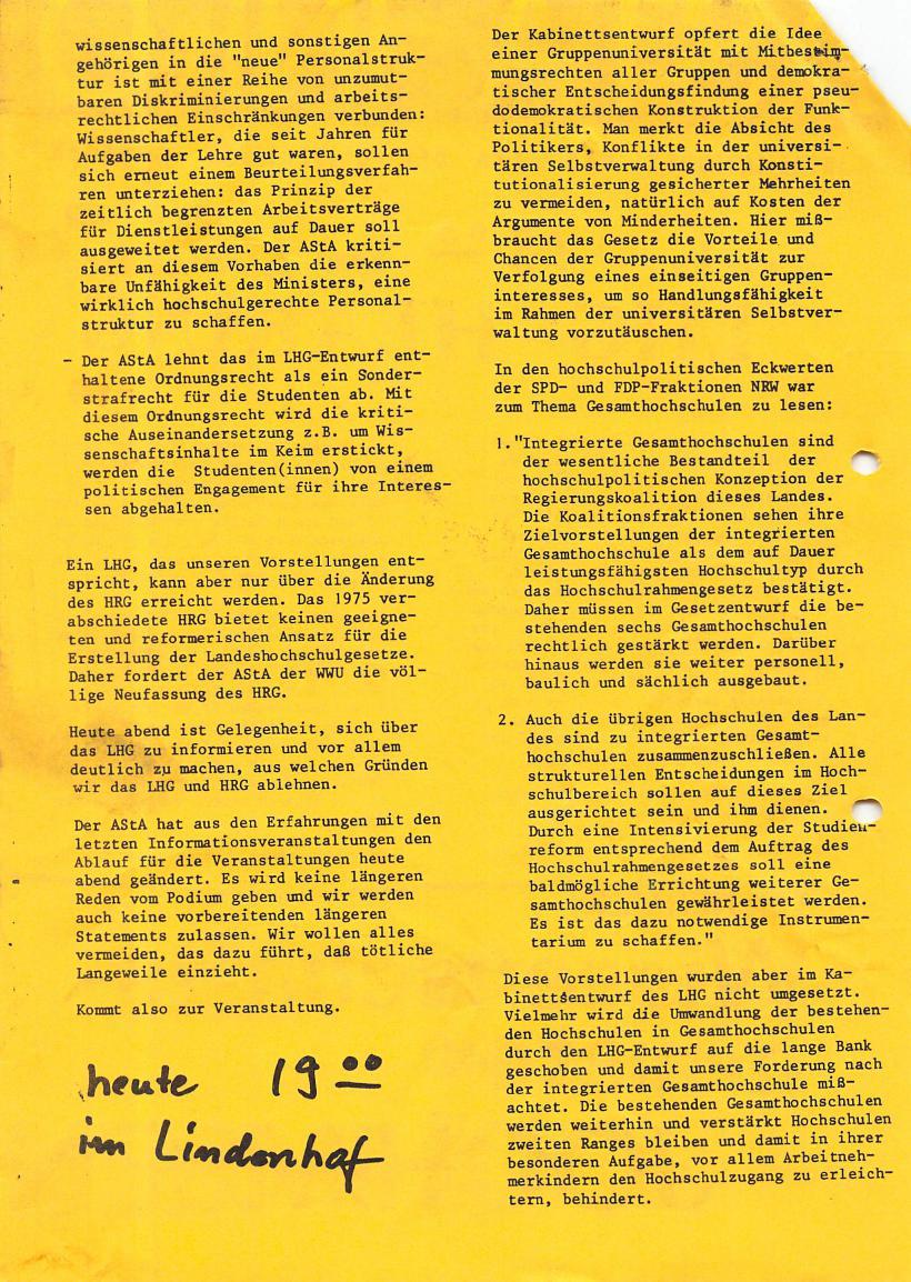 Muenster_AStA_Info_19790124_02