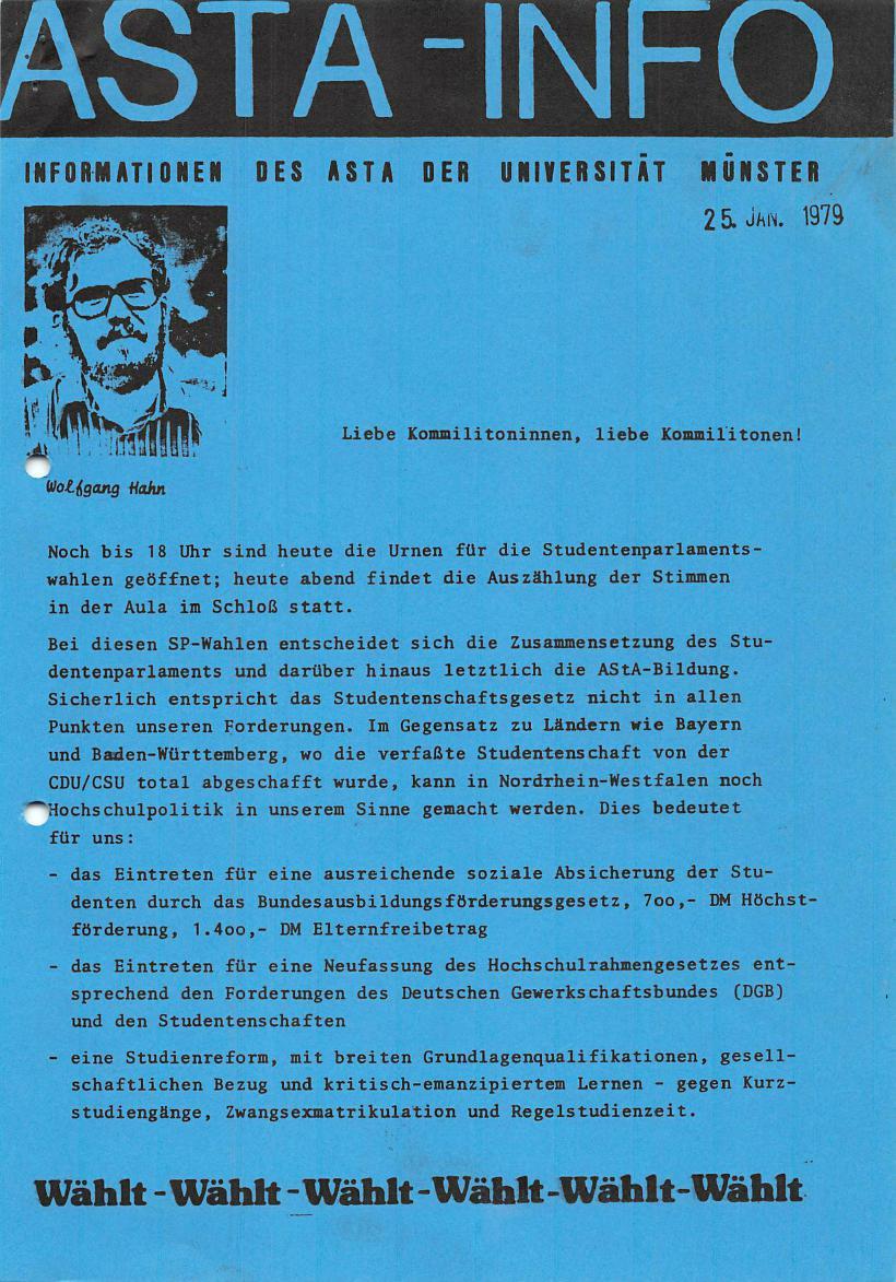 Muenster_AStA_Info_19790125_01