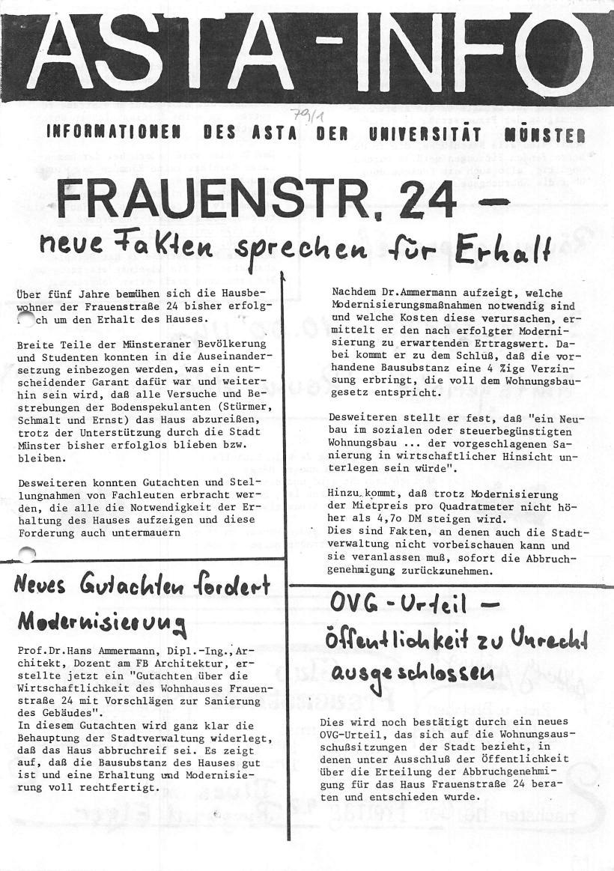 Muenster_AStA_Info_19790127_01