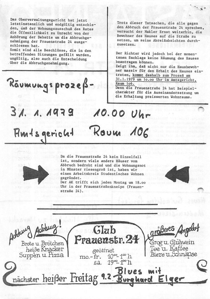 Muenster_AStA_Info_19790127_02