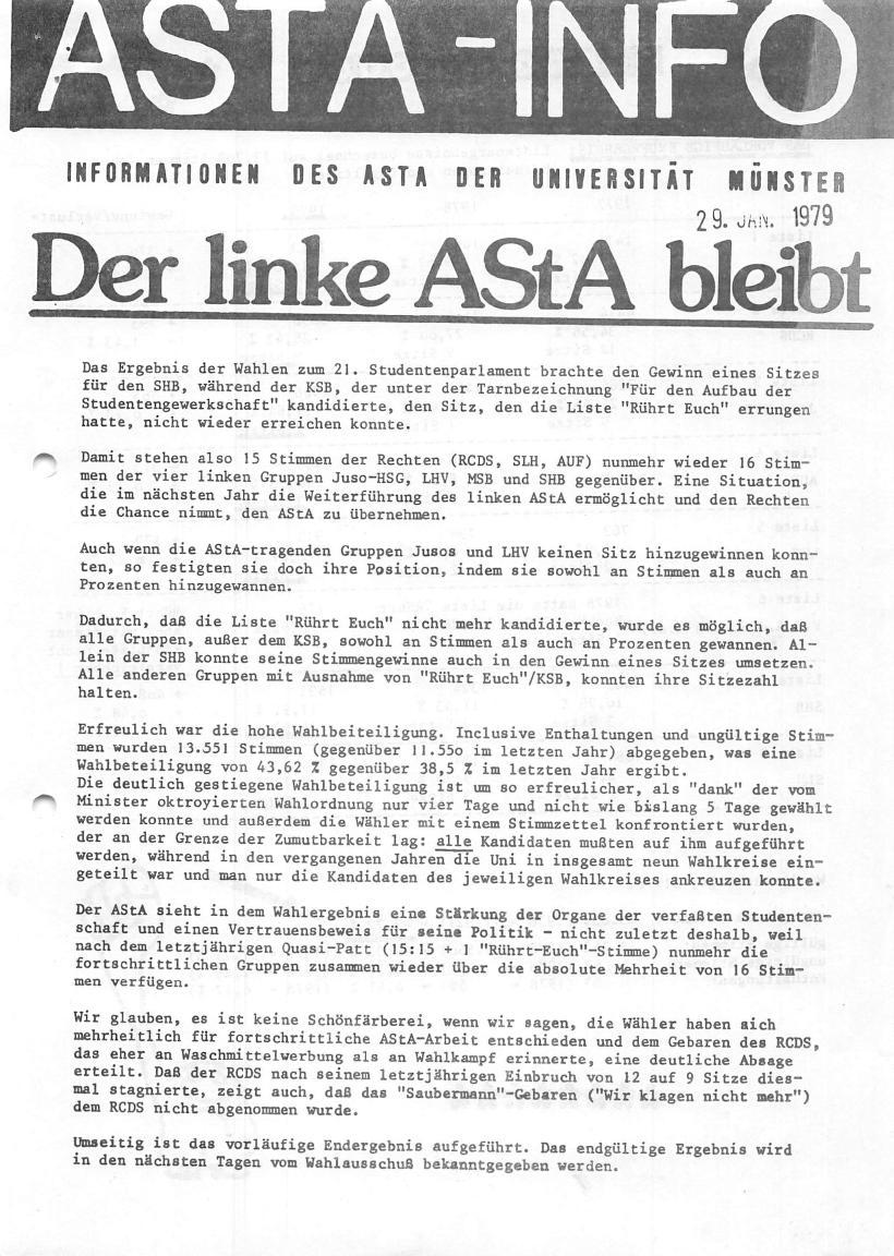 Muenster_AStA_Info_19790129_01