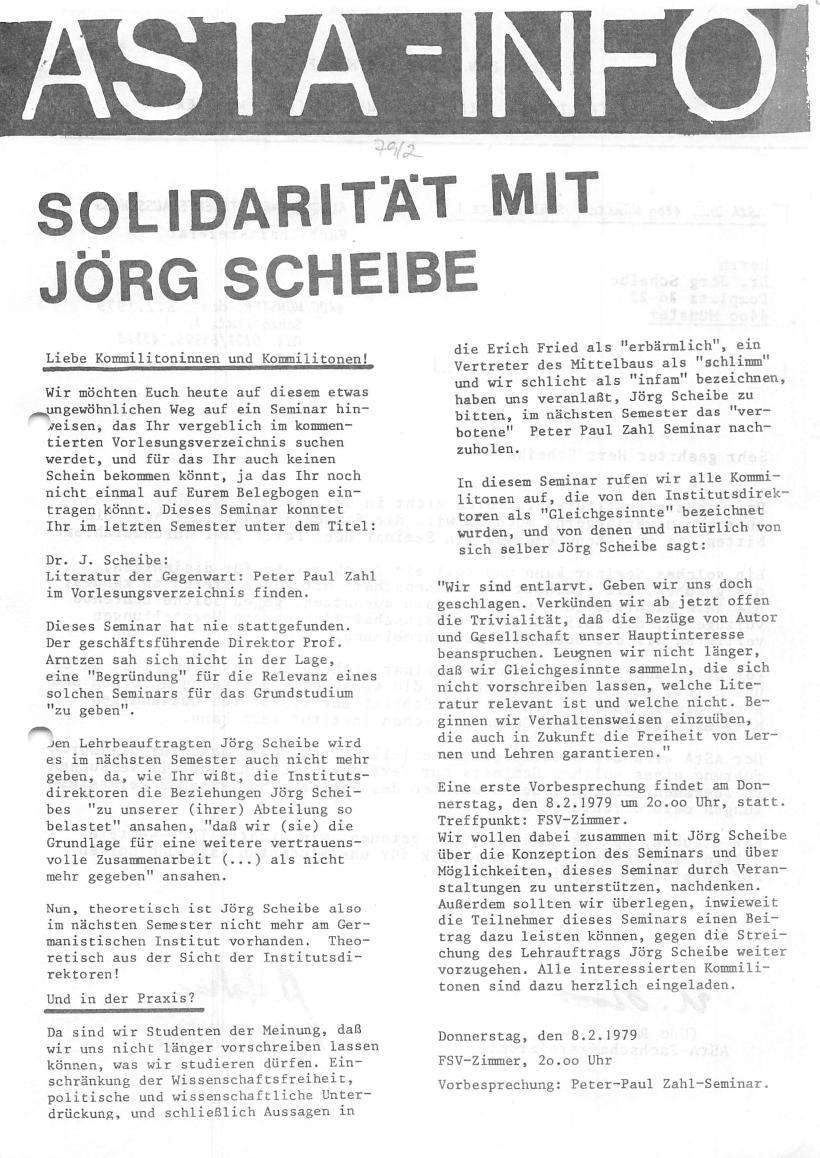 Muenster_AStA_Info_19790207_01