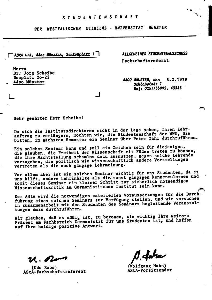 Muenster_AStA_Info_19790207_02