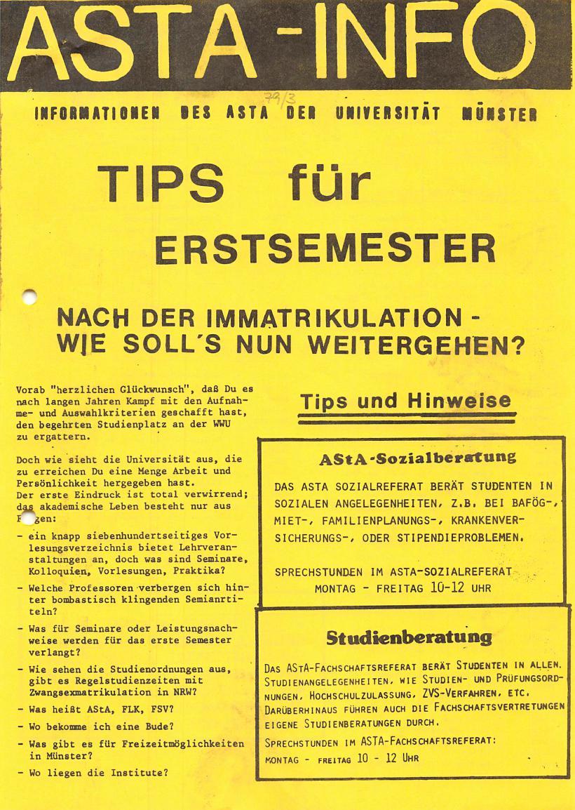 Muenster_AStA_Info_19790300_01