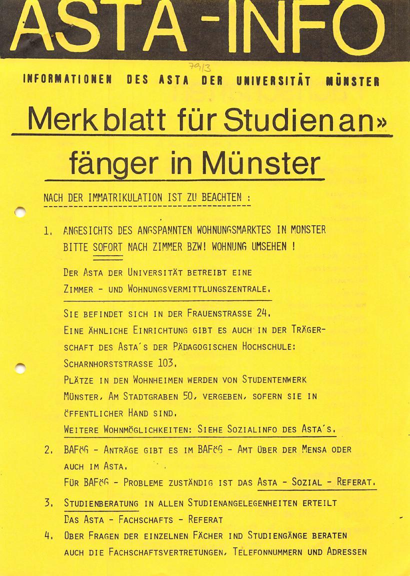 Muenster_AStA_Info_19790300_03
