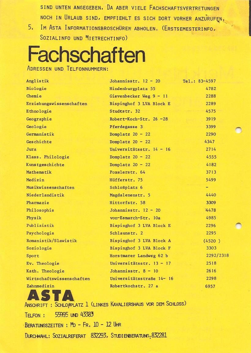 Muenster_AStA_Info_19790300_04