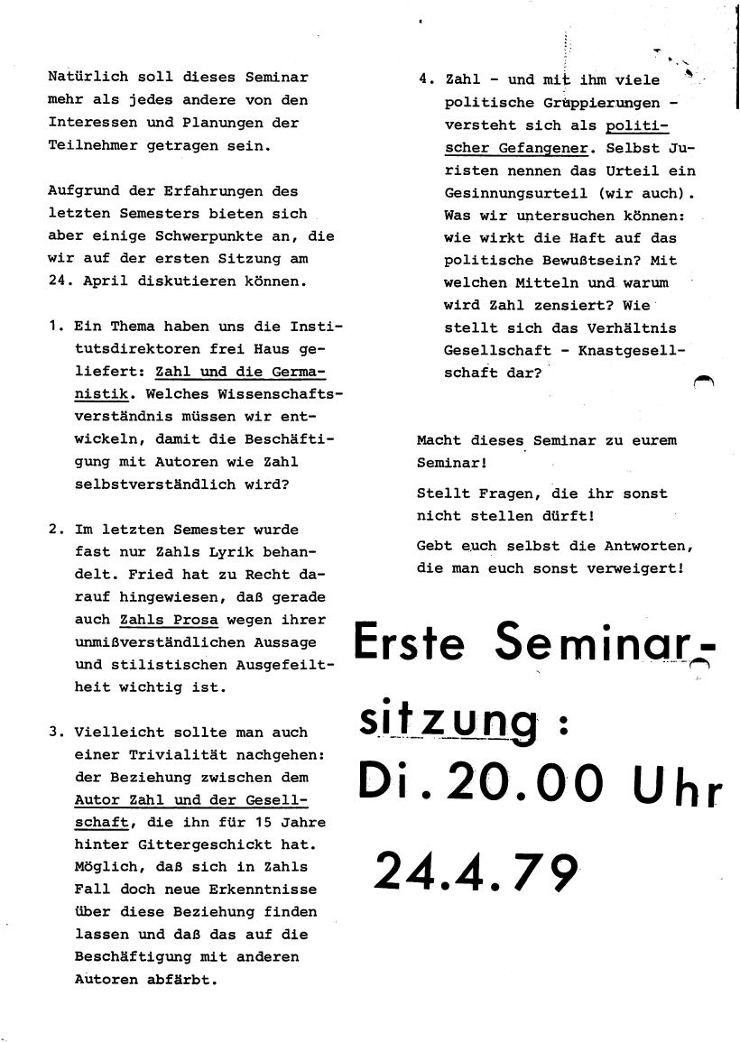 Muenster_AStA_Info_19790423_02