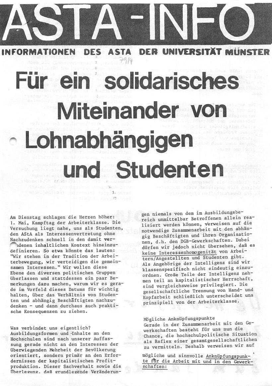 Muenster_AStA_Info_19790429_01