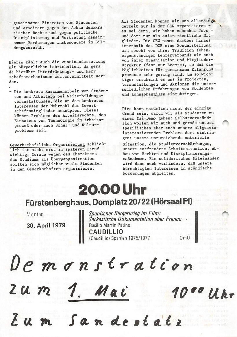 Muenster_AStA_Info_19790429_02