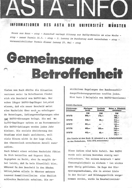 Muenster_AStA_Info_19790500_01