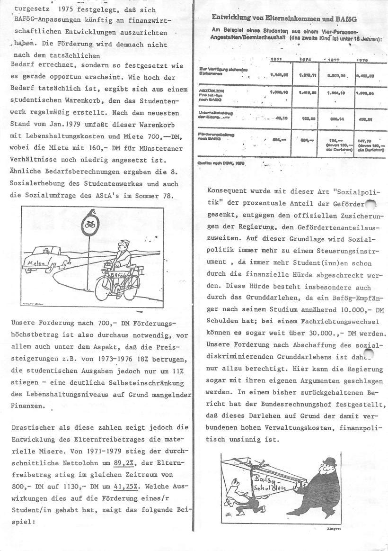 Muenster_AStA_Info_19790500_02