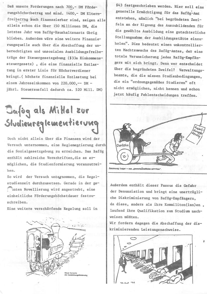 Muenster_AStA_Info_19790500_03