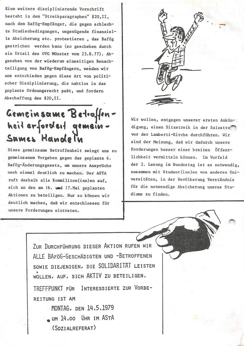 Muenster_AStA_Info_19790500_04