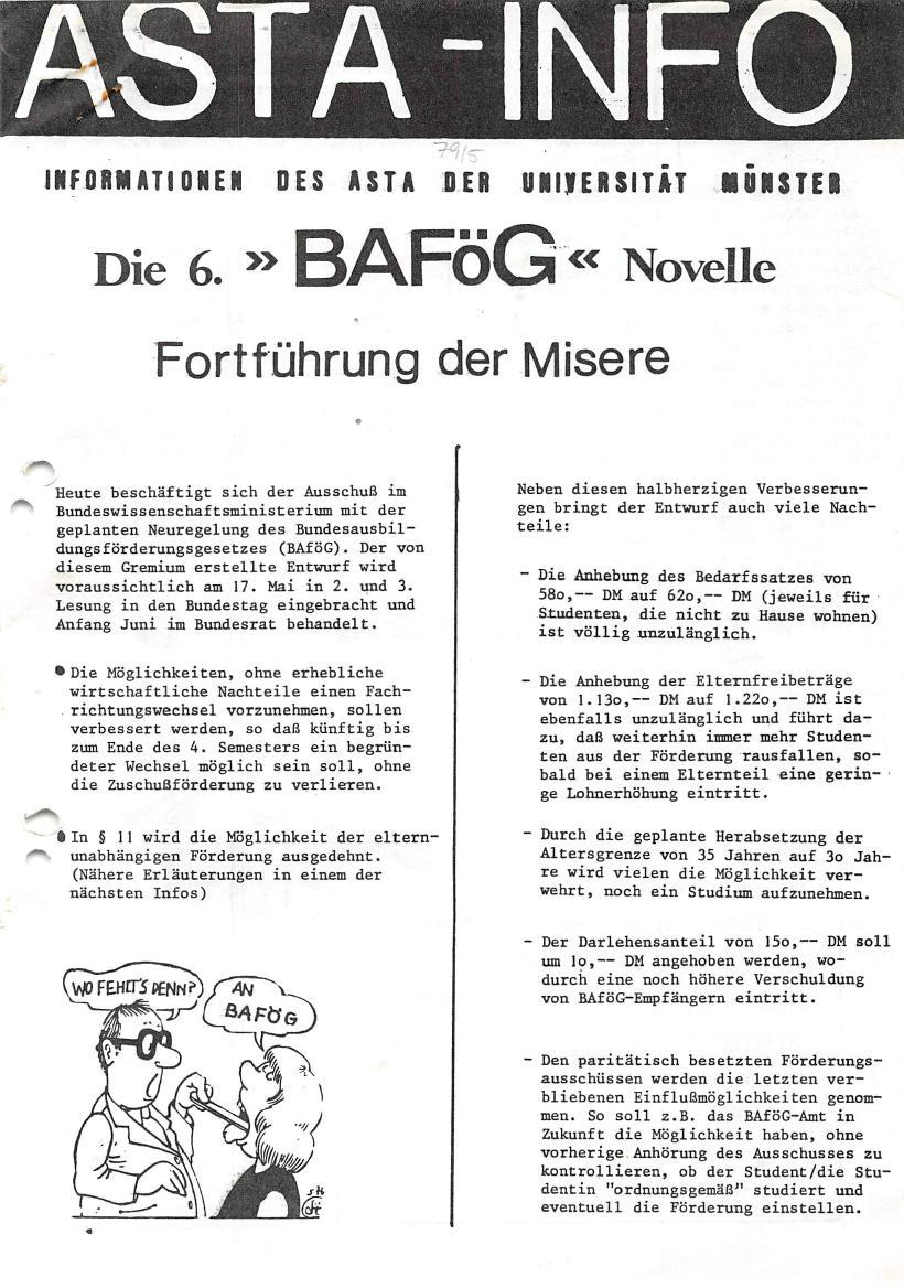 Muenster_AStA_Info_19790511_01