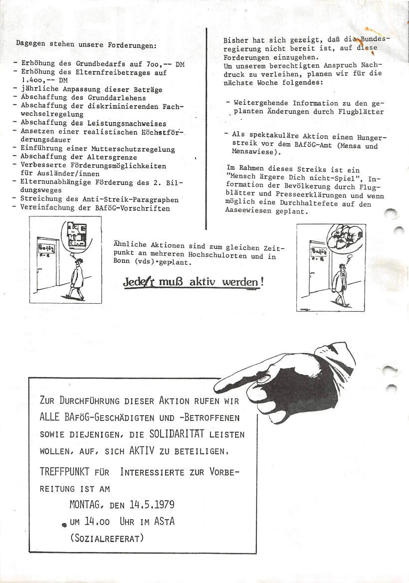 Muenster_AStA_Info_19790511_02