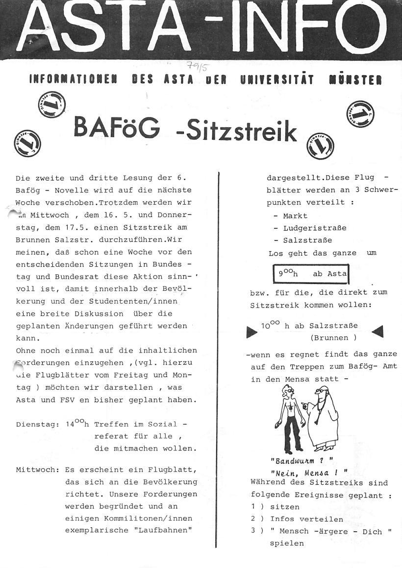 Muenster_AStA_Info_19790513_01