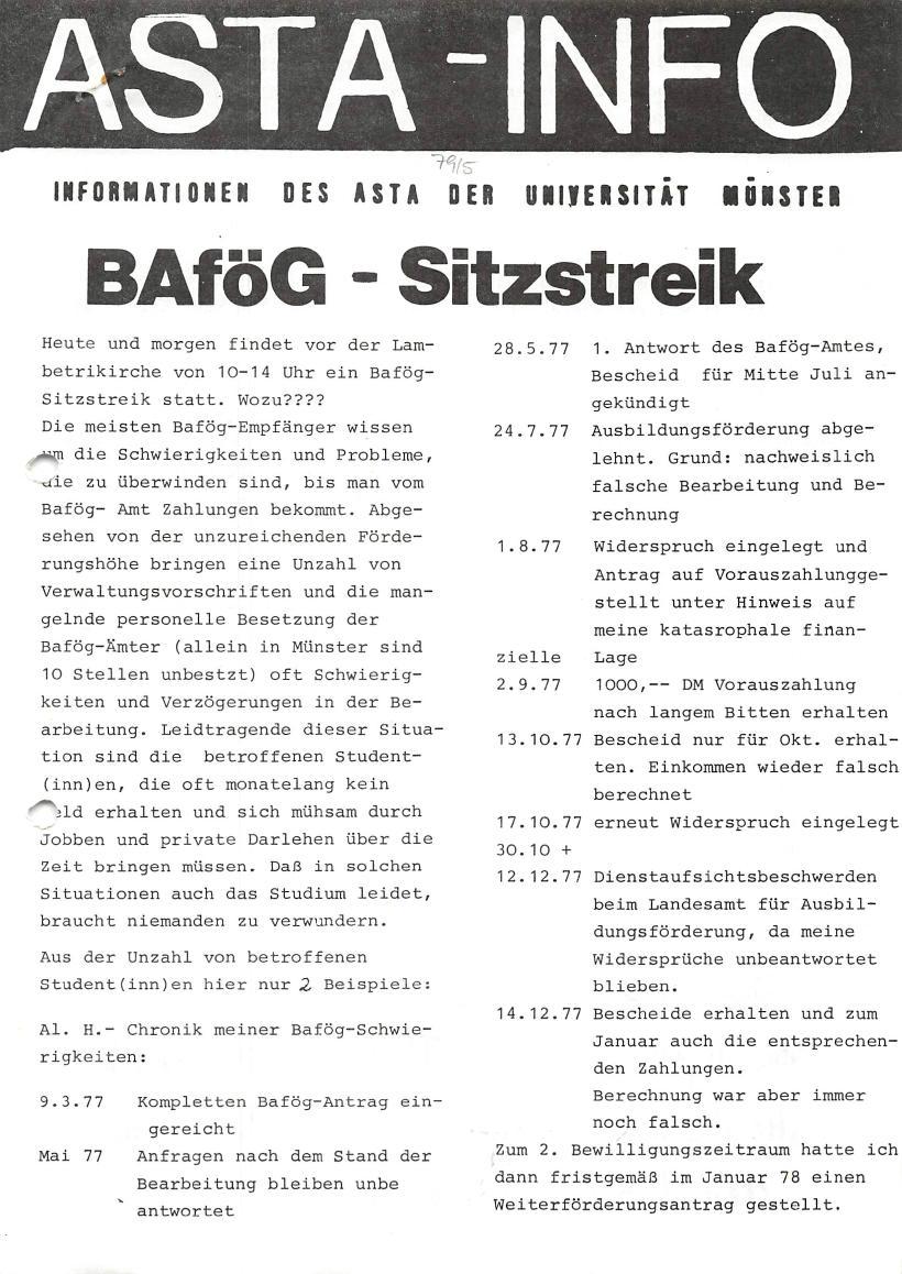 Muenster_AStA_Info_19790513_03