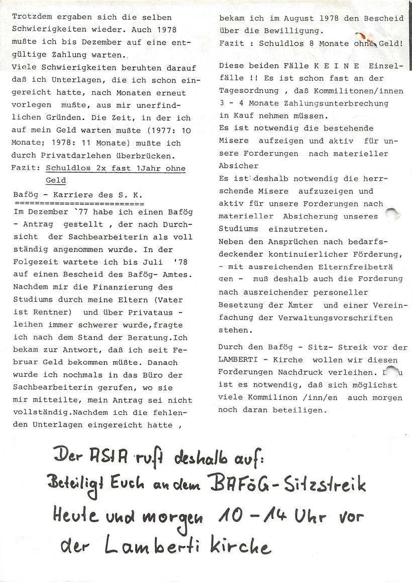 Muenster_AStA_Info_19790513_04