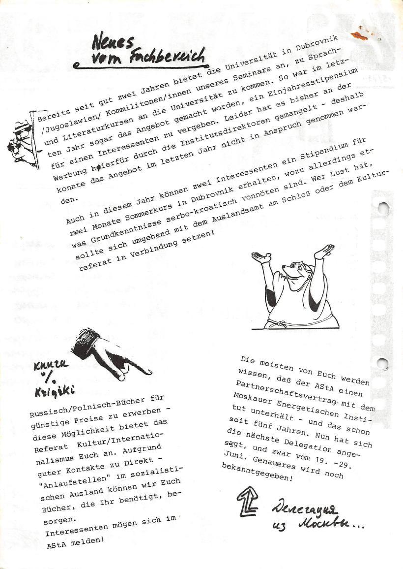 Muenster_AStA_Info_19790518_02