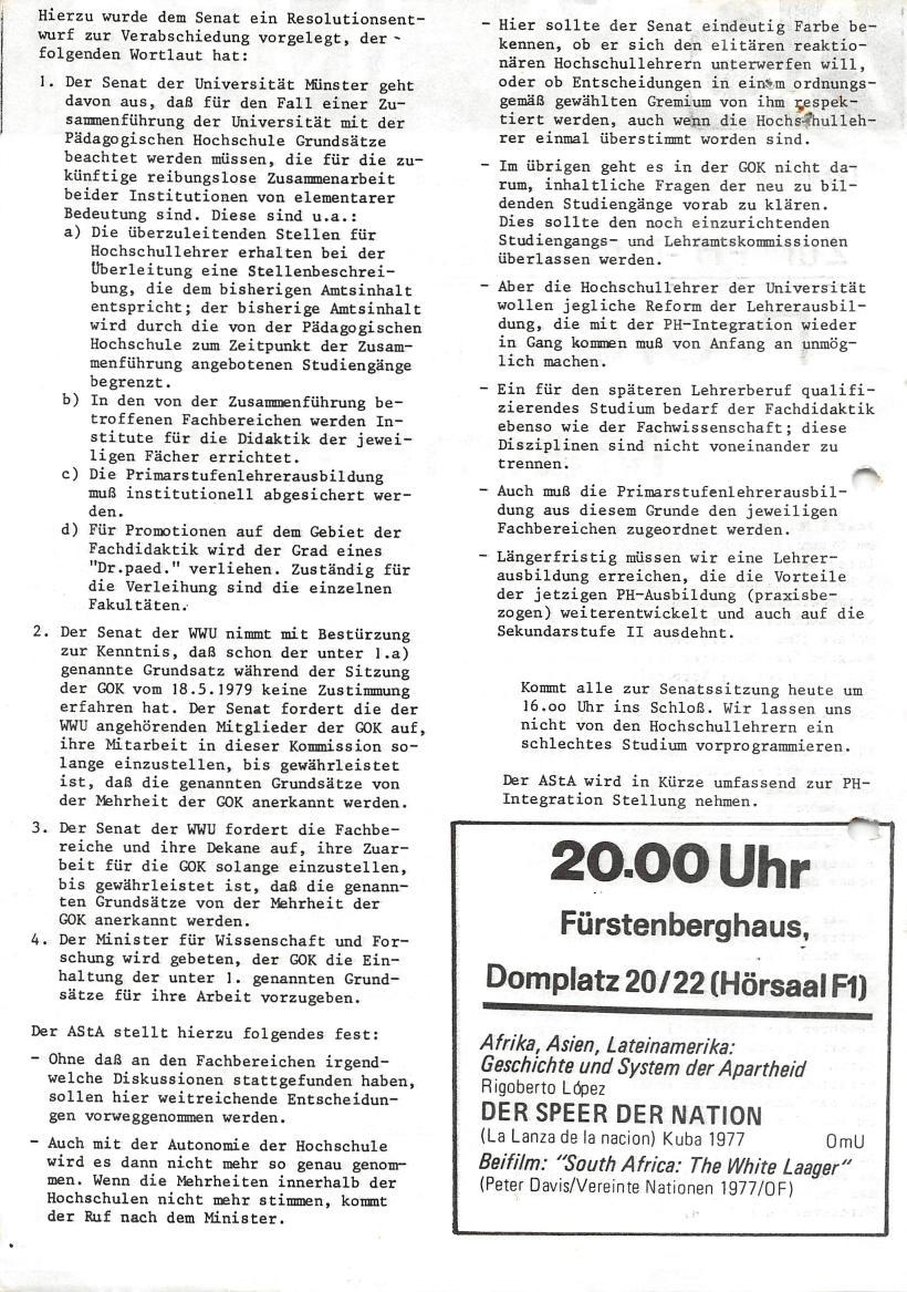 Muenster_AStA_Info_19790520_02