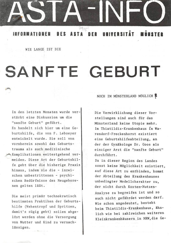 Muenster_AStA_Info_19790525_01