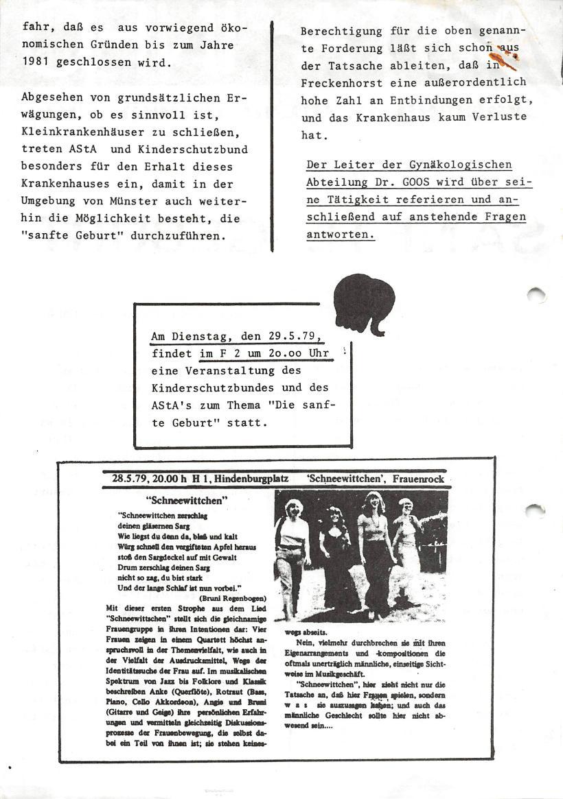 Muenster_AStA_Info_19790525_02