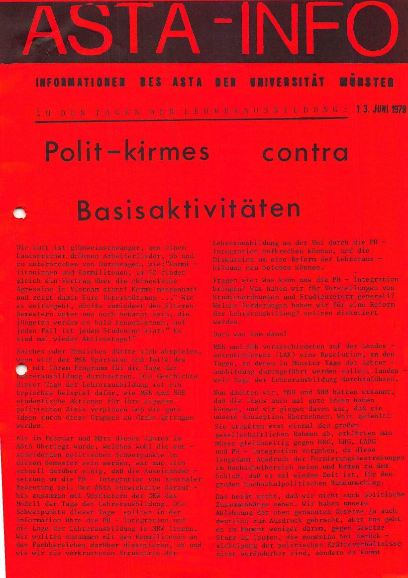 Muenster_AStA_Info_19790613_01