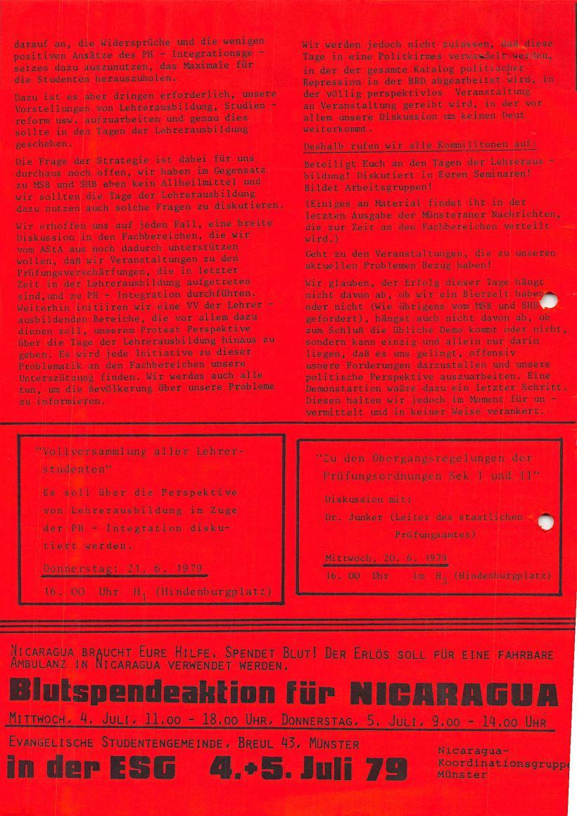 Muenster_AStA_Info_19790613_02