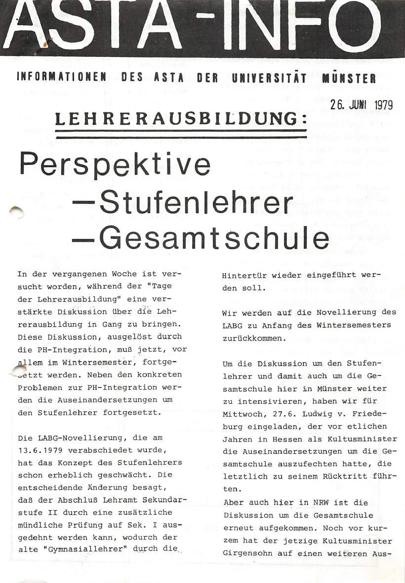 Muenster_AStA_Info_19790626_01