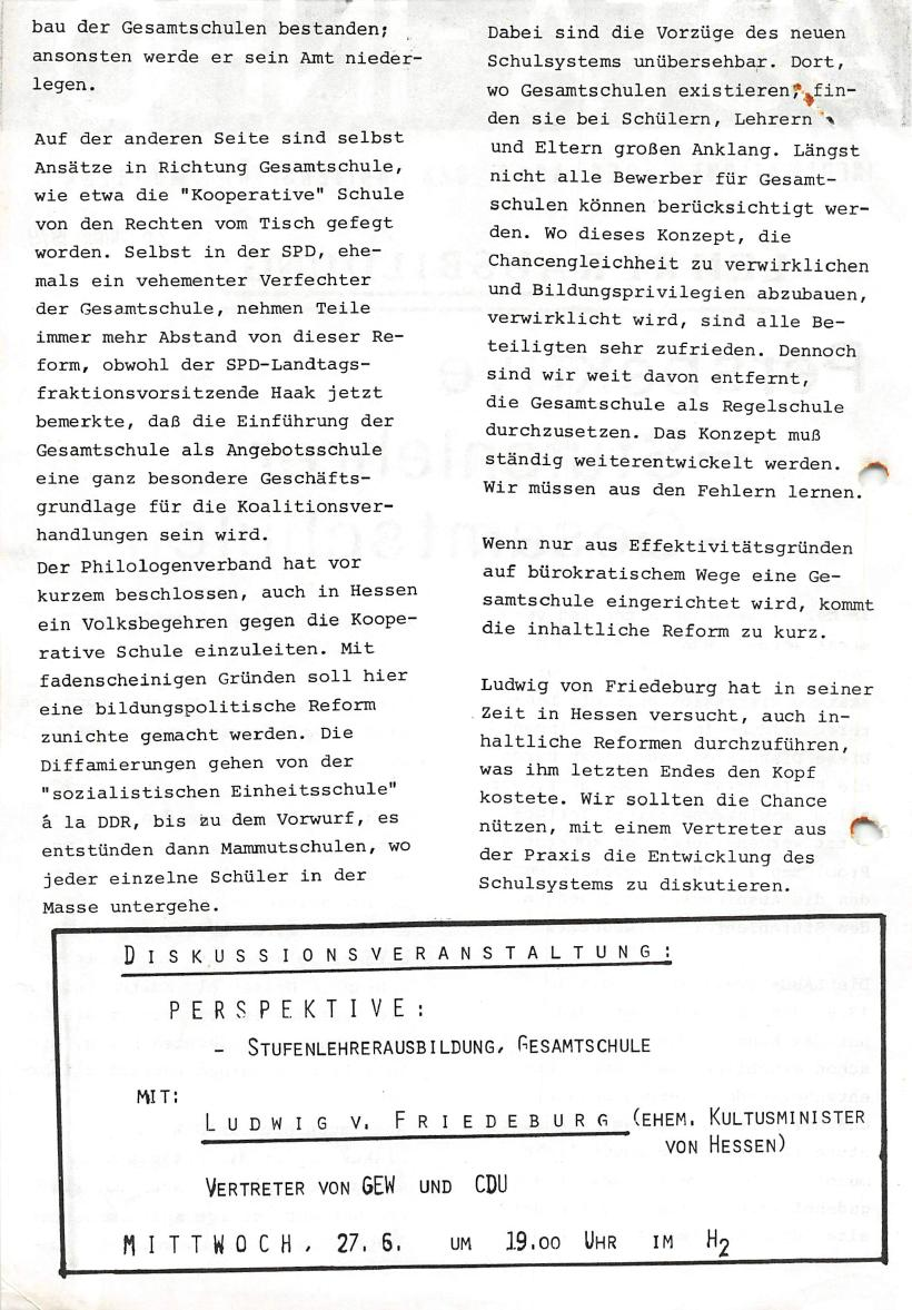 Muenster_AStA_Info_19790626_02