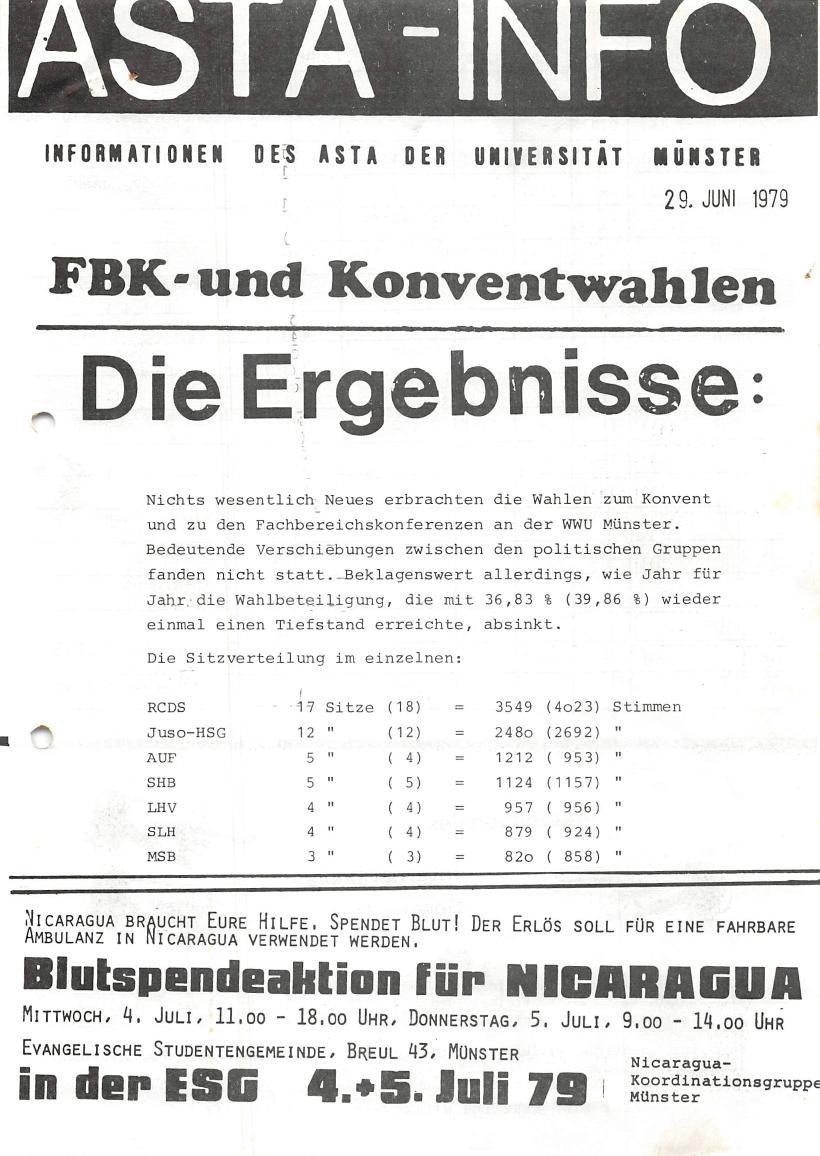 Muenster_AStA_Info_19790629_01
