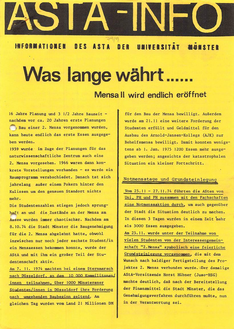 Muenster_AStA_Info_19790900a_01