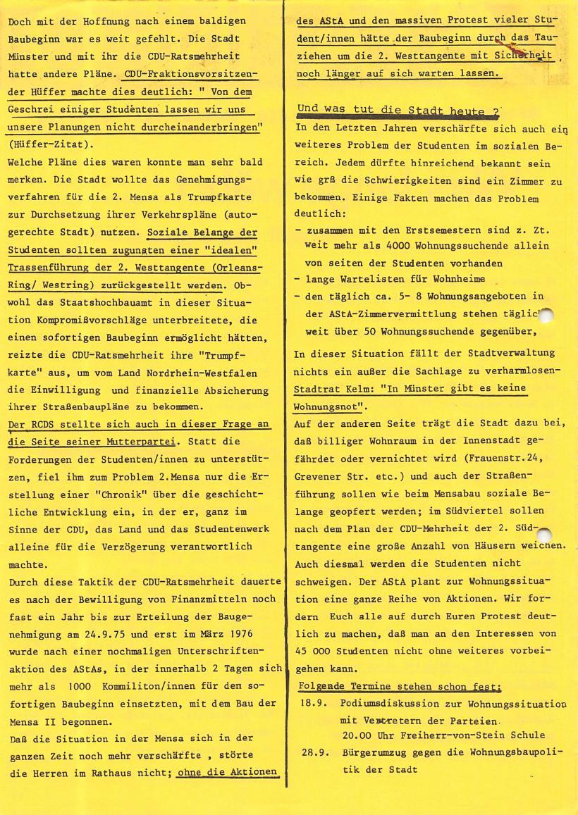 Muenster_AStA_Info_19790900a_02