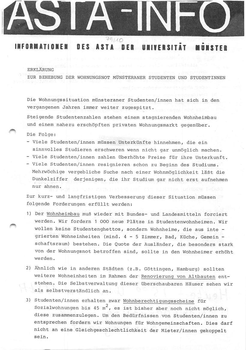 Muenster_AStA_Info_19790900b_01