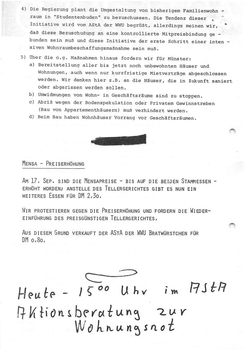 Muenster_AStA_Info_19790900b_02