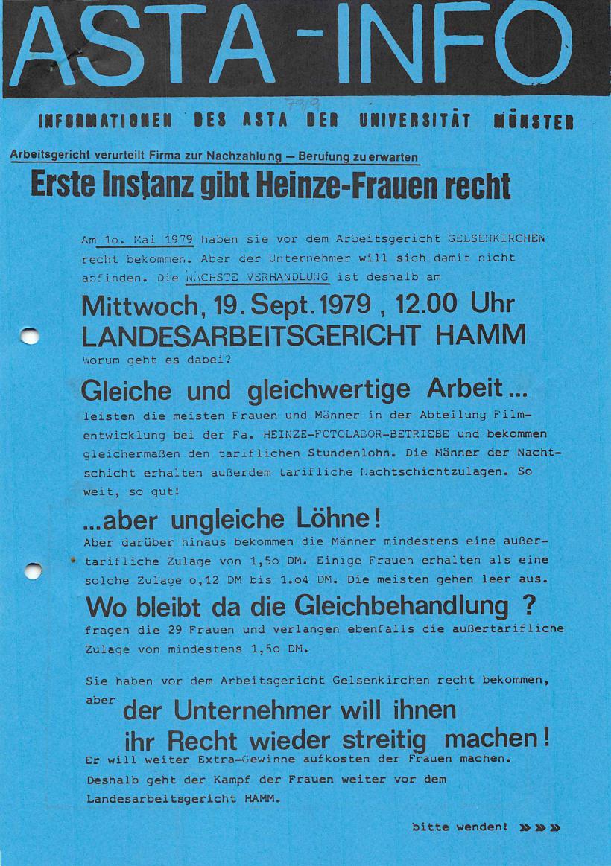Muenster_AStA_Info_19790915_01