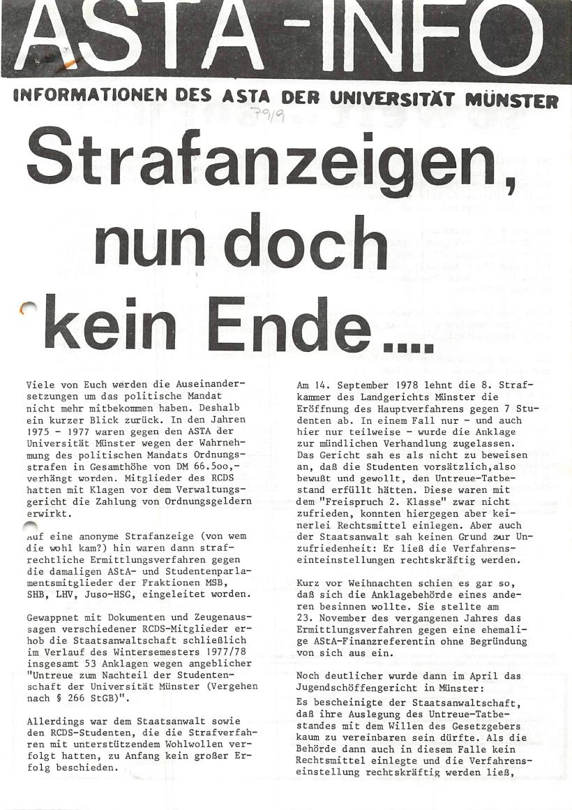 Muenster_AStA_Info_19790926_01