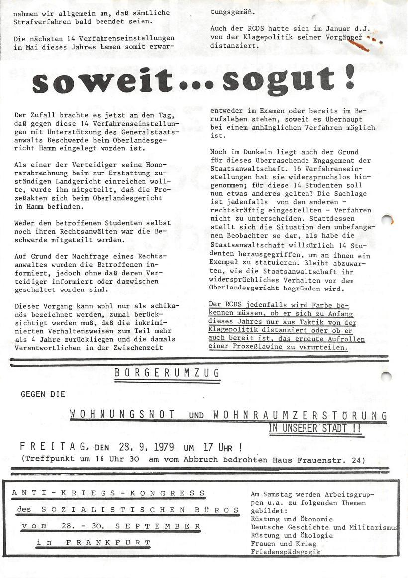 Muenster_AStA_Info_19790926_02