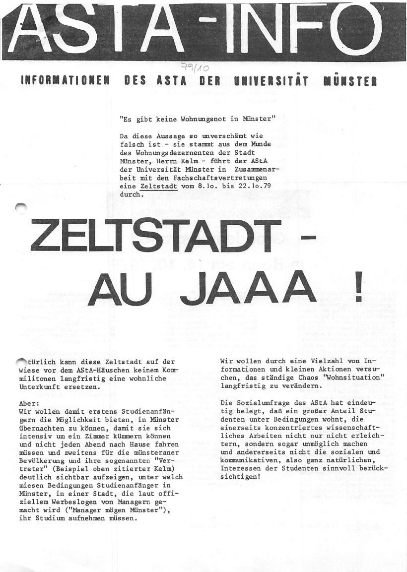 Muenster_AStA_Info_19791000_01
