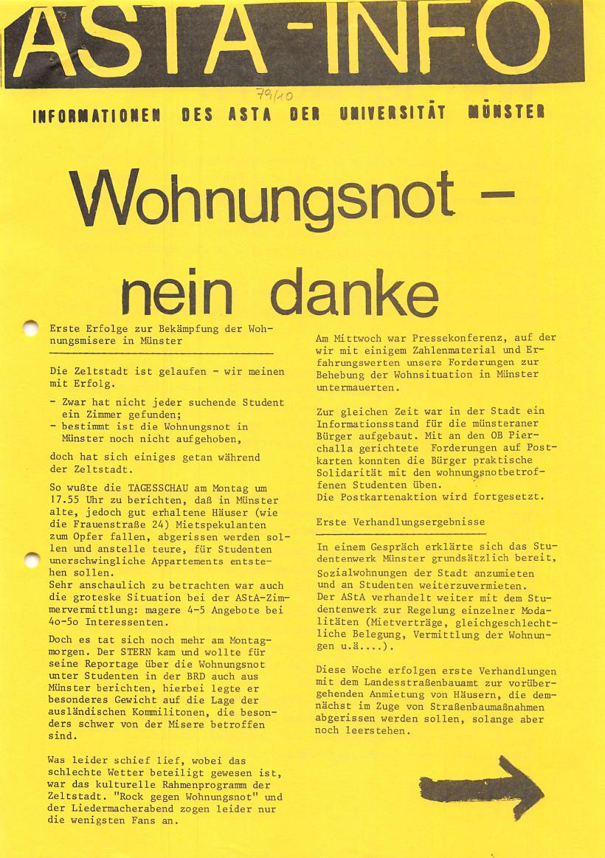 Muenster_AStA_Info_19791000a_01