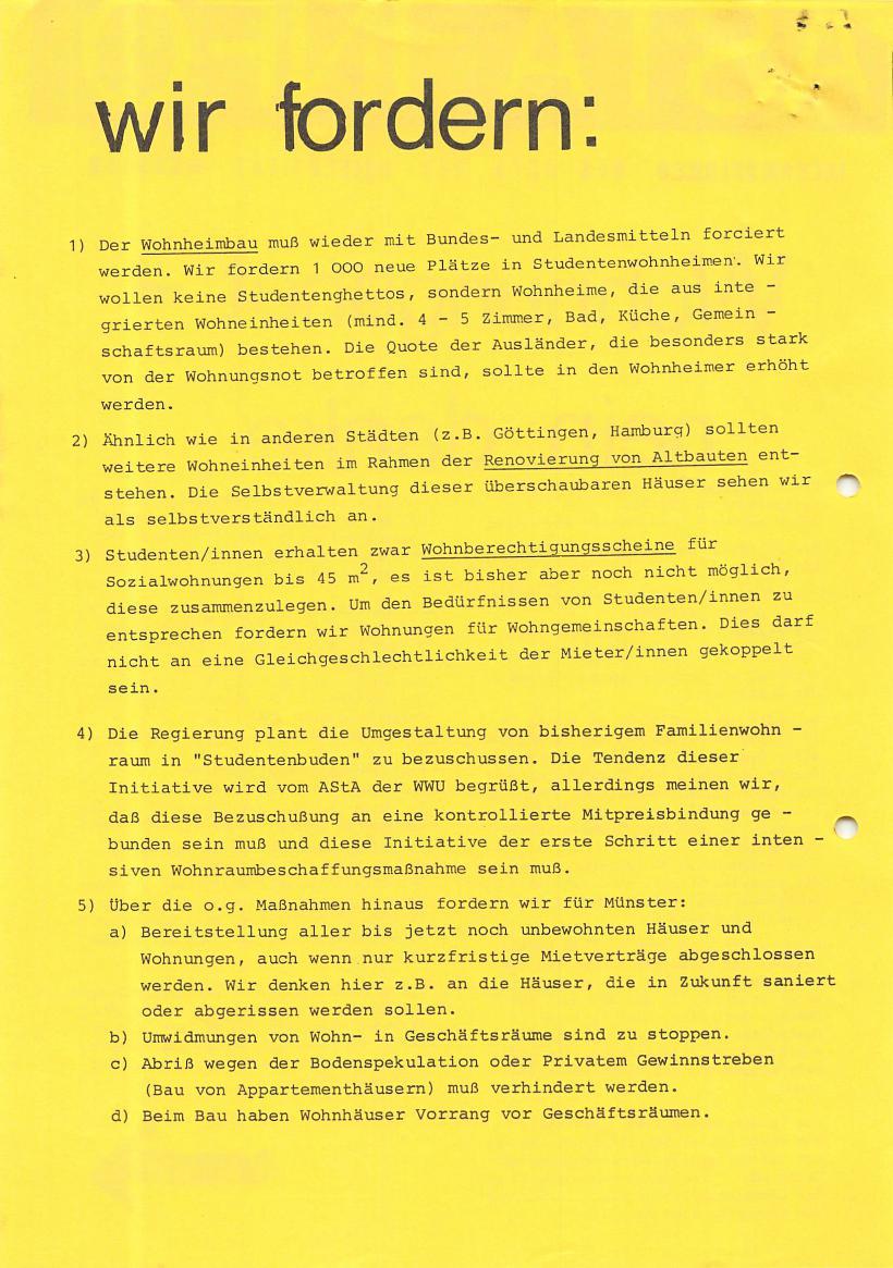 Muenster_AStA_Info_19791000a_02