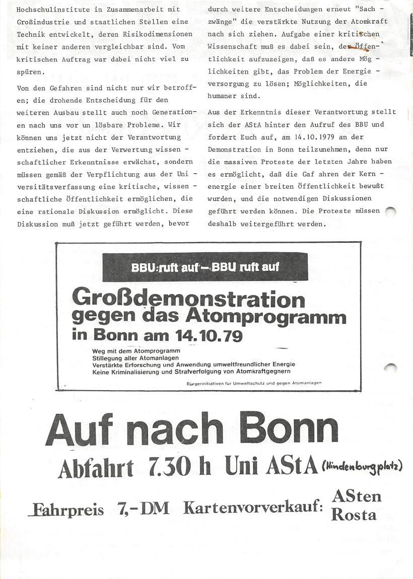 Muenster_AStA_Info_19791010_02