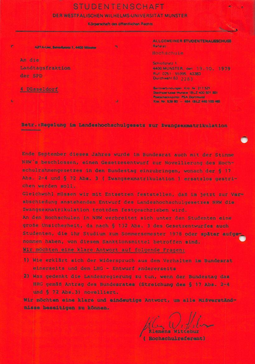 Muenster_AStA_Info_19791023_02