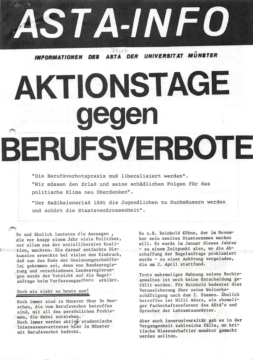 Muenster_AStA_Info_19791024_01
